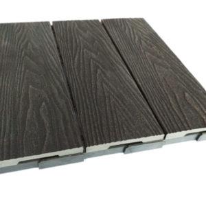 FWDT300S300-Black
