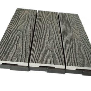 FWDT300S300-Silver-Grey