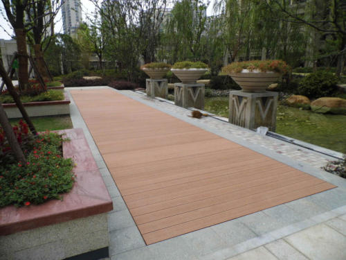 hosung-projects-photo-(13)