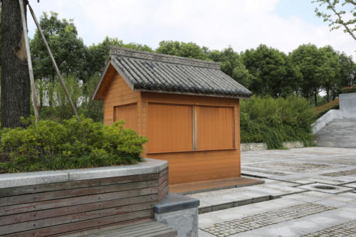 hosung-projects-photo-(5)
